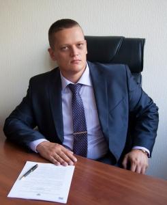 арбитражный управляющий  Петров Андрей Александрович