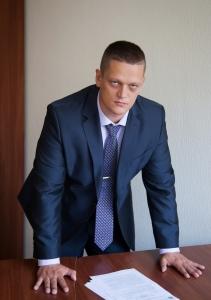 Подготовка к банкротству - важная и сложная процедура