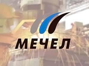 банкротство арбитражный управляющий                            Петров Андрей Александрович