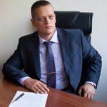 финансовый управляющий Петров А.А.